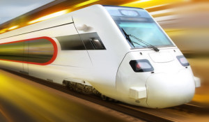 Cabling solutions for the rail industry